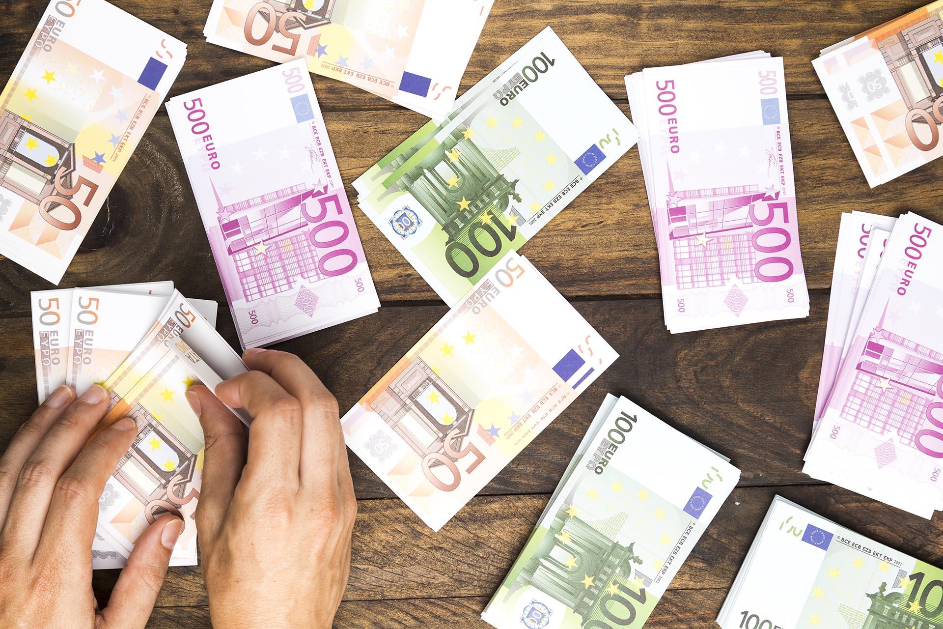 Ľudia si zaslúžia viac, ak sa ekonomike darí, nielen populisticky pred voľbami!